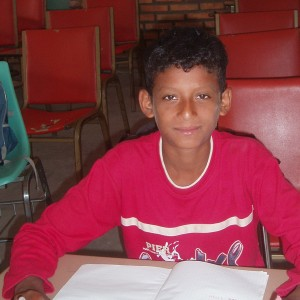 Give the joy of learning by providing a day's tuition for an impoverished child in Honduras to go to school. Friends of Honduran Children assists, educates and empowers impoverished families in Honduras.